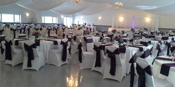 Bakersville Banquet Hall weddings in Somerset PA