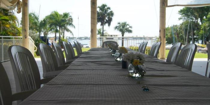 Palm beach sailing club weddings get prices for wedding for Wedding venues palm beach fl