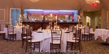 The Chateau weddings in Kingston NY