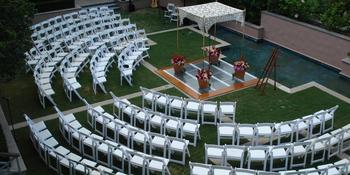 Orchid Island Golf and Beach Club weddings in Vero Beach FL
