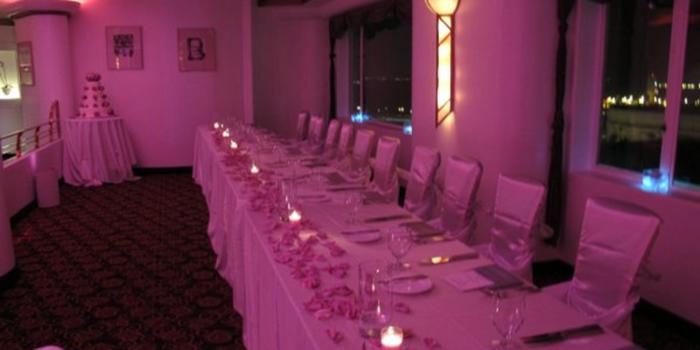 The Sky Room Weddings Get Prices For Orange County