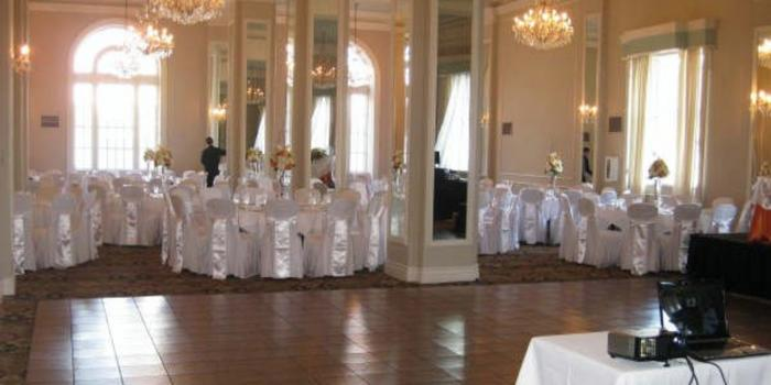The Sky Room Weddings Get Prices For Wedding Venues In Ca