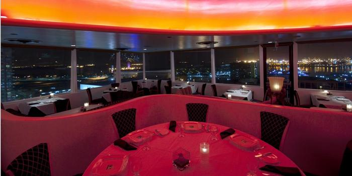 Image result for sky room long beach