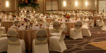 Radisson Resort Orlando Celebration weddings in Kissimmee FL
