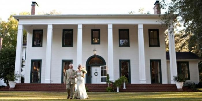 Southwood house weddings get prices for wedding venues in fl for Southwood house