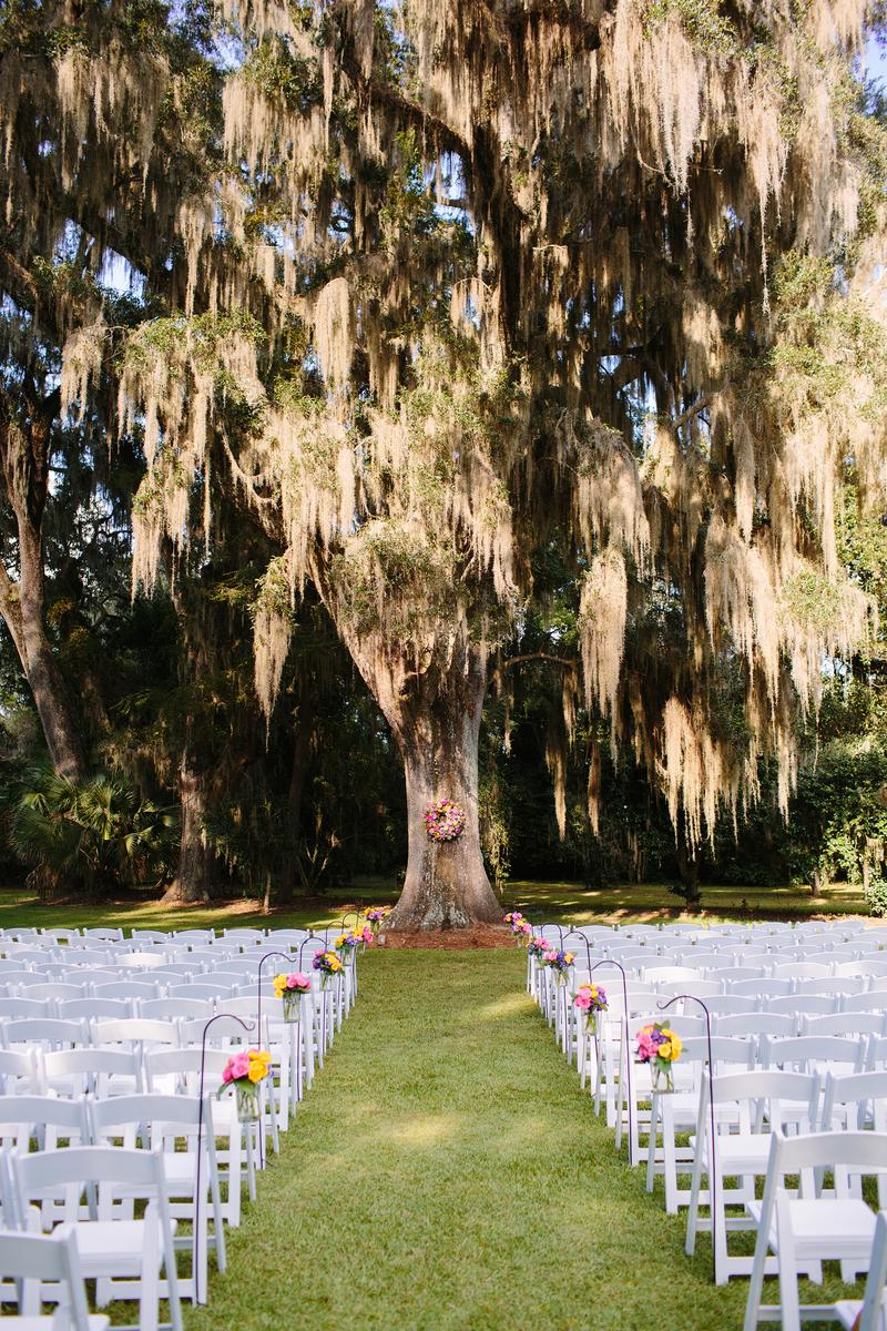 Get Prices For Wedding Venues In FL