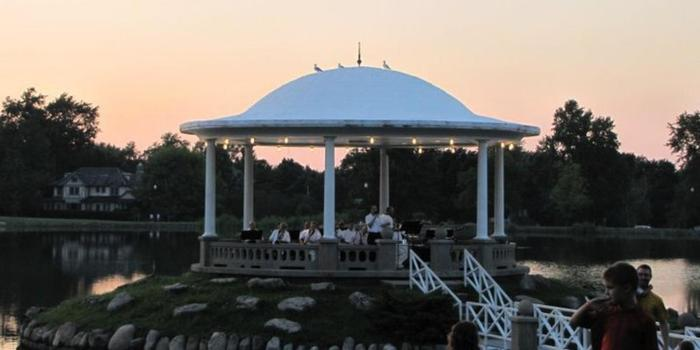 Onondaga Park Weddings Get Prices For Wedding Venues In Ny