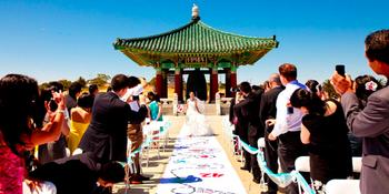 compare prices for top 825 wedding venues in san pedro ca