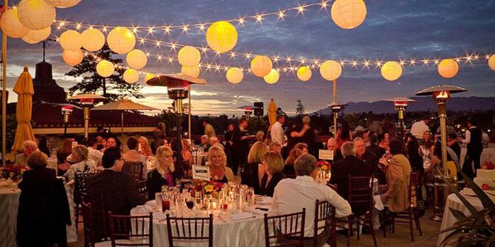 canary hotel santa barbara wedding venue picture 1 of 16 provided by canary hotel