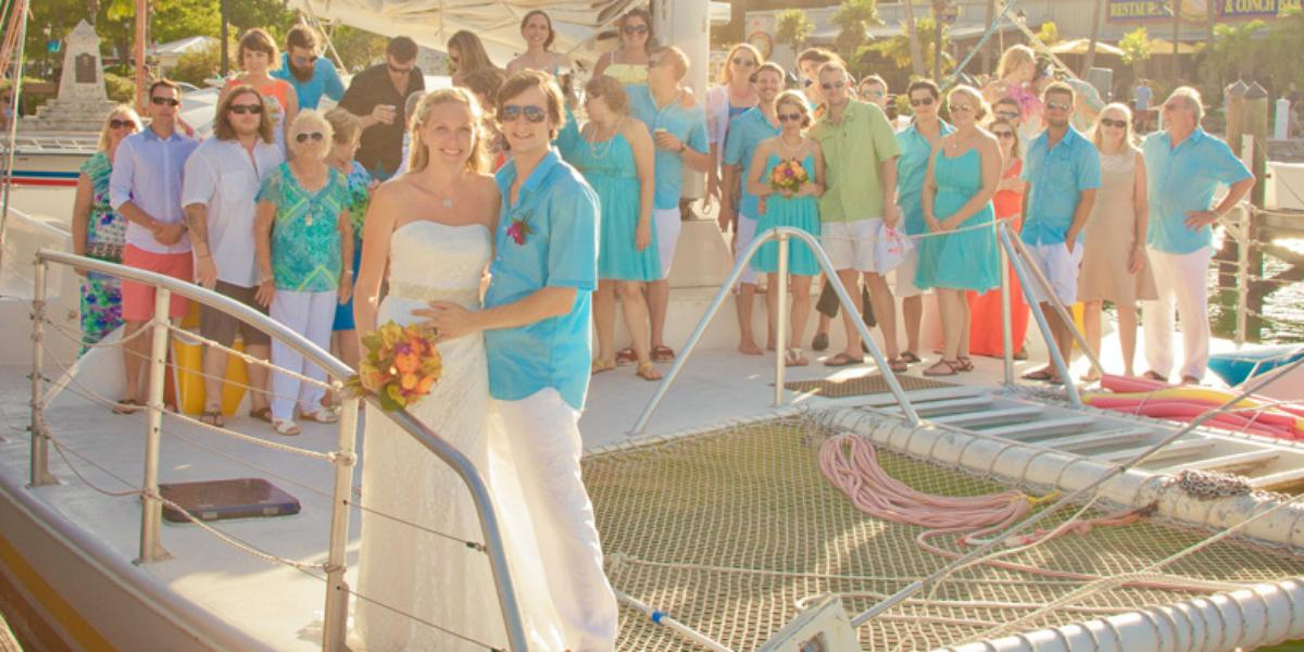 Key West Florida Wedding Packages All Inclusive Good The Key West Resort U Marina With Key West