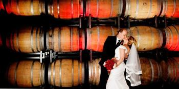 Quantum Leap Winery weddings in Orlando FL