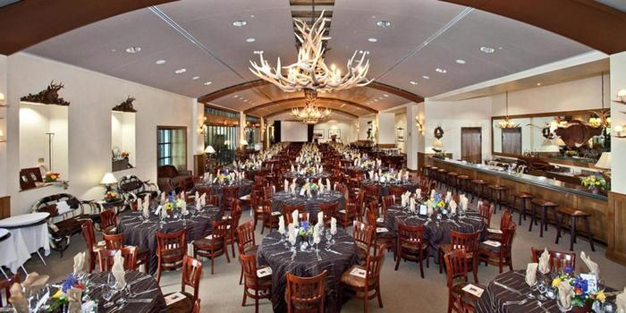 The Ldr Weddings Get Prices For Wedding Venues In Tx