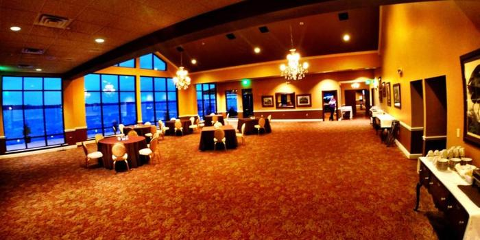 Panama Country Club wedding venue picture 6 of 8 - Provided by: Panama Country Club