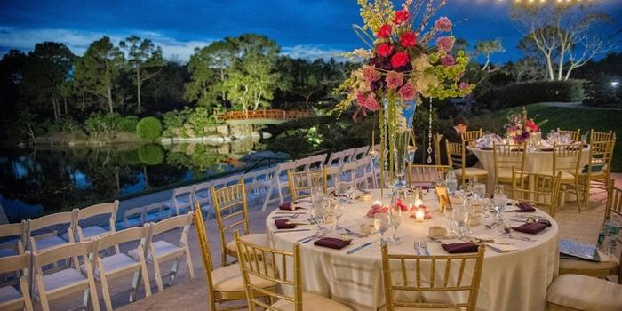 Morikami Museum And Japanese Gardens Weddings Get Prices For Wedding Venues In Fl