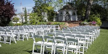 compare prices for top wedding venues in rocklin ca. Black Bedroom Furniture Sets. Home Design Ideas