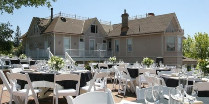Powers Mansion Inn Events | Get Prices For Event Venues In Auburn CA
