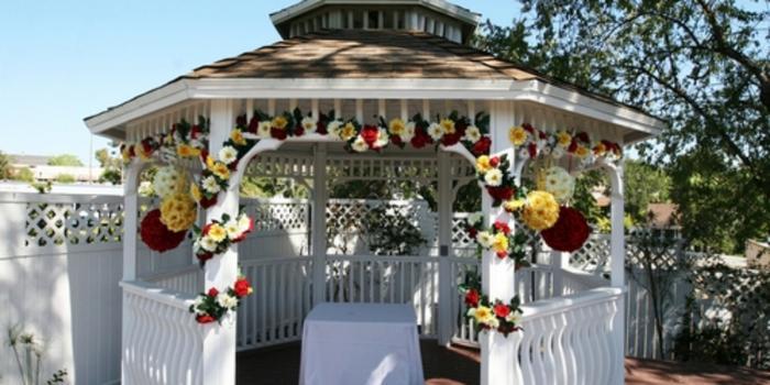 Powers Mansion Inn Weddings | Get Prices For Sacramento Wedding Venues In Auburn CA