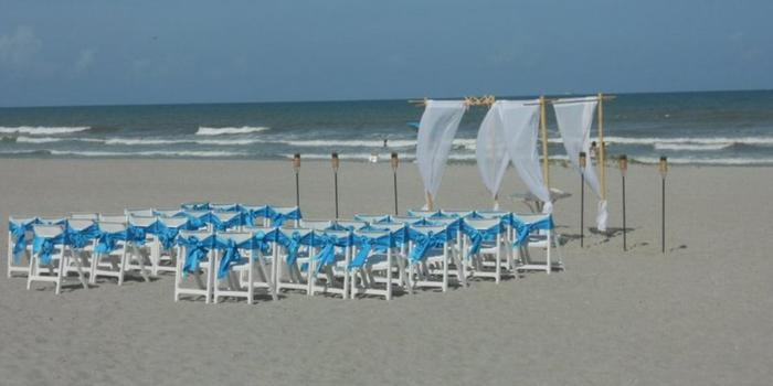 Doubletree By Hilton Cocoa Beach Oceanfront Weddings Get Prices For Wedding Venues In Fl
