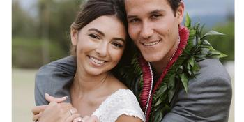 Hawaii Polo Club Weddings in Waialua HI