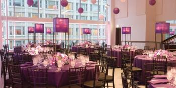 Joffrey Tower weddings in Chicago IL
