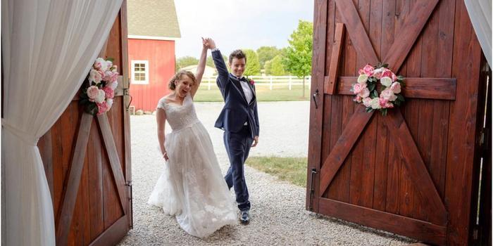 Avon Wedding Barn Weddings Get Prices For Wedding Venues