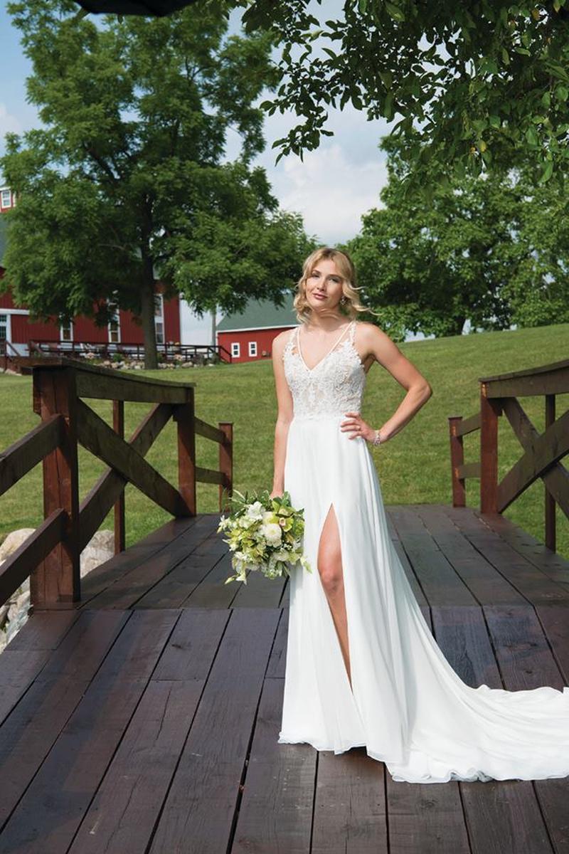 Avon Wedding Barn Weddings | Get Prices for Wedding Venues ...