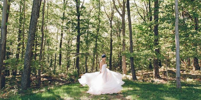 Rock Island Lake Club Weddings Get Prices For Wedding Venues In Nj