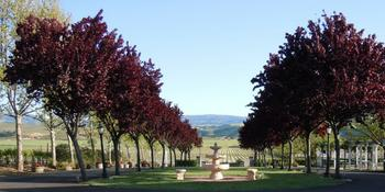 rios lovell estate winery weddings in livermore ca wedding spot ring