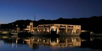 Club West Golf Club weddings in Phoenix AZ