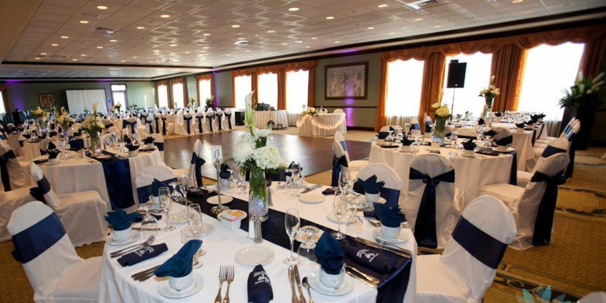 the club at treasure island weddings get prices for