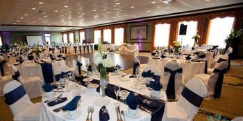 The Club at Treasure Island weddings in Treasure Island FL