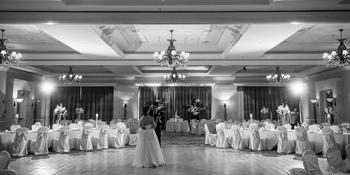 Tampa Marriott Water Street weddings in Tampa FL