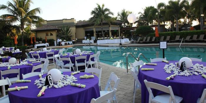 The Players Club and Spa wedding venue picture 2 of 8 - Provided by: The Players Club and Spa