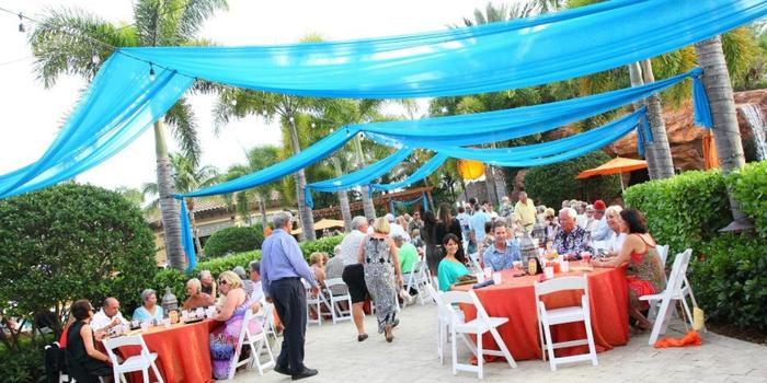 The Players Club and Spa wedding venue picture 3 of 8 - Provided by: The Players Club and Spa