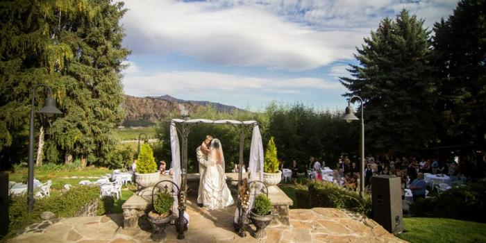 Beecher Hill House Wedding Venue Picture 5 Of 8 Provided By