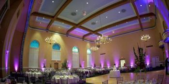 The Phoenix Weddings In Cincinnati Oh