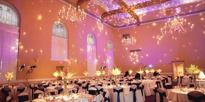 The Phoenix Weddings Get Prices For Wedding Venues In Cincinnati Oh