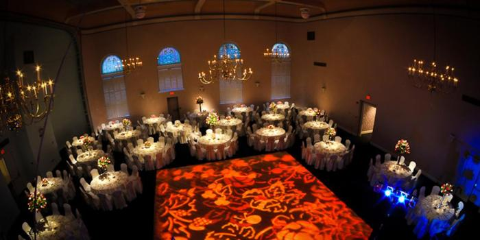 The Phoenix Weddings Get Prices For Wedding Venues In Oh