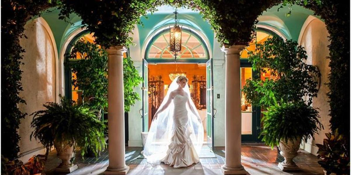 The Club Continental Weddings Get Prices For Wedding Venues In FL