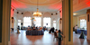 South Shore Cultural Center wedding venue picture 3 of 8