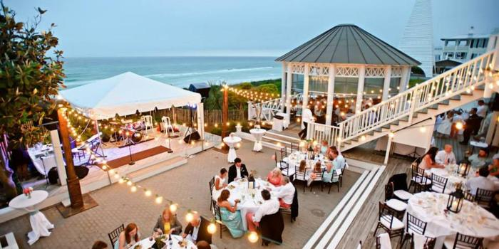 Bud Ally S Catering And Special Events Wedding Venue Picture 8 Of 10 Provided By