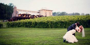 Chandler Hill Vineyards weddings in Defiance MO