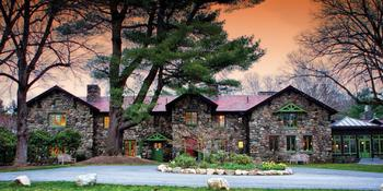 Willowdale Estate weddings in Topsfield MA
