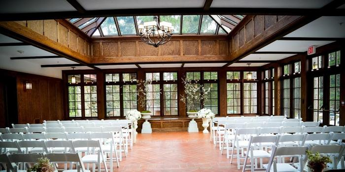 Willowdale Estate Weddings Get Prices For Wedding Venues