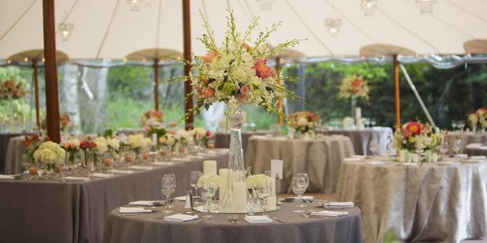 Willowdale Estate Weddings | Get Prices for Wedding Venues ...