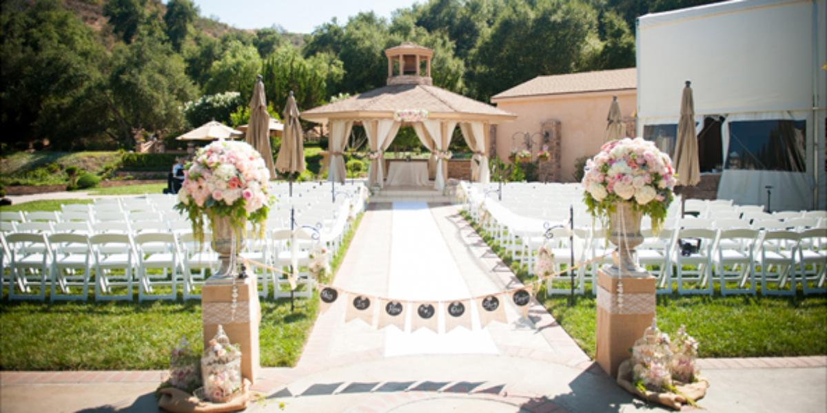 los willows weddings get prices for wedding venues in