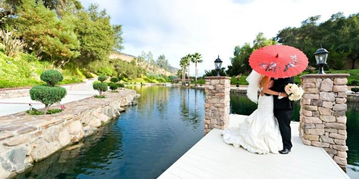 Los Willows Wedding Venue Picture 5 Of 16 Provided By