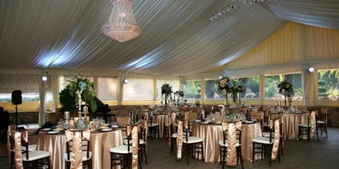 Los Willows Weddings Get Prices For Wedding Venues In Ca