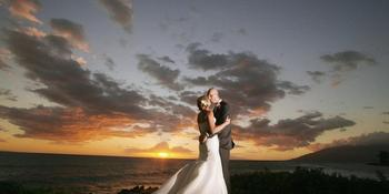 Wailele Beach Home Rental weddings in Kihei HI