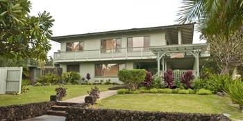 Hale Lanui Beach Home Rental weddings in Kihei HI